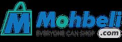 MohBeli