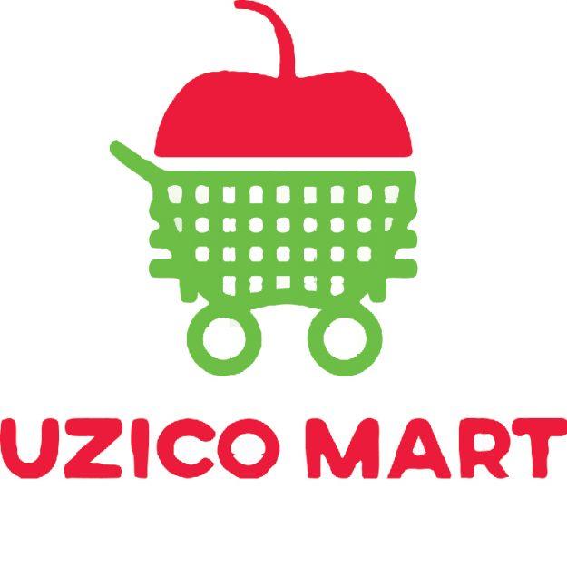 Uzico Mart
